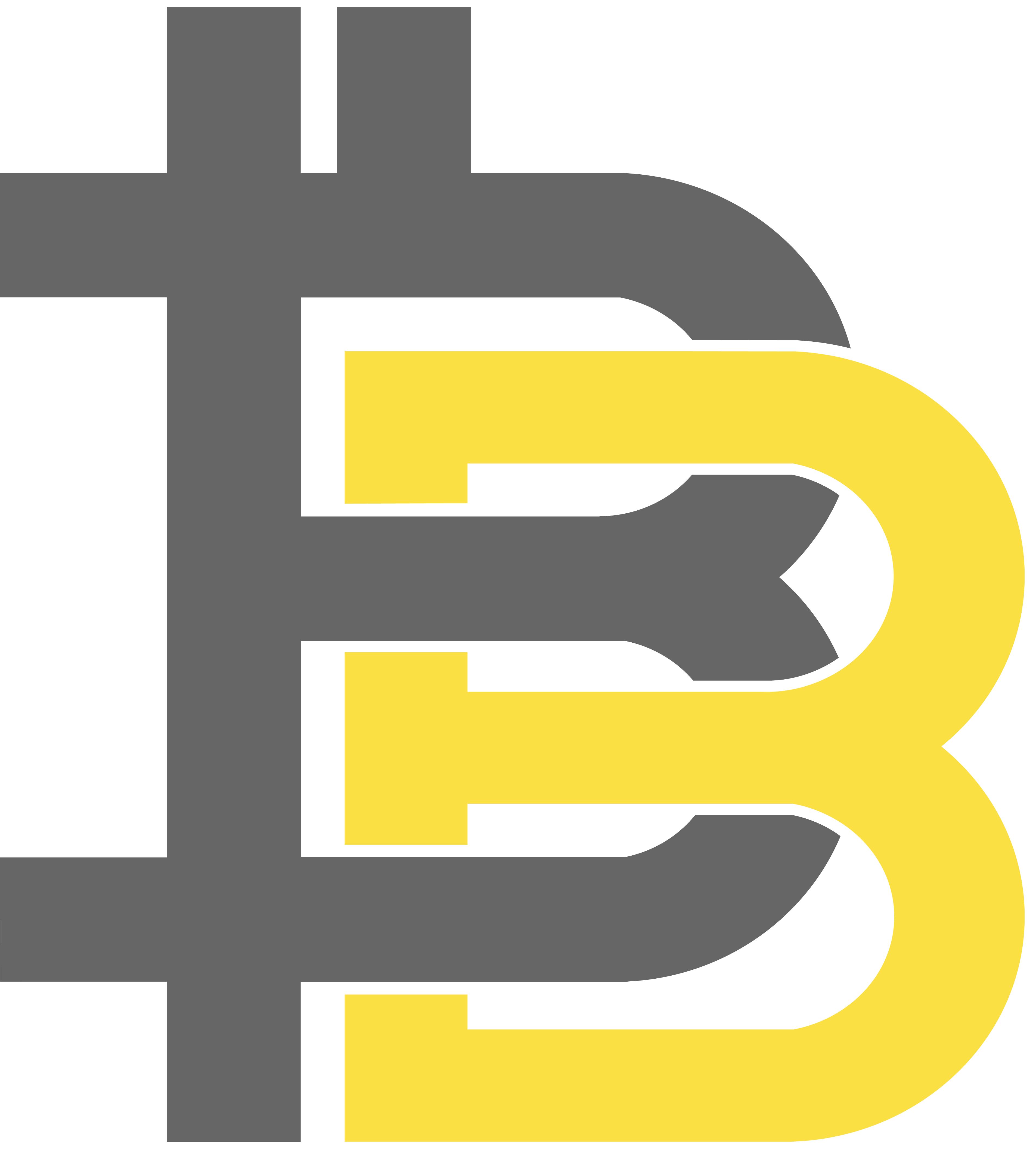 Waar kunt u met Bitcoin betalen?