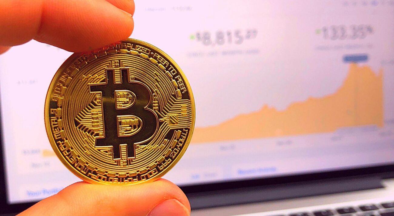 btc direct bitcoin